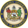 attorneygeneral.delaware.gov