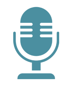 Media Topic Icon