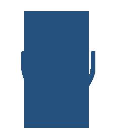 Media Topic Portal Icon