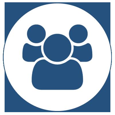 Public Topic Icon