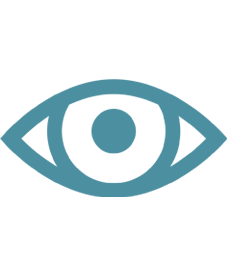 Victims and Witnesses Topic Portal Icon