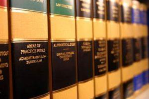 admin-law-education
