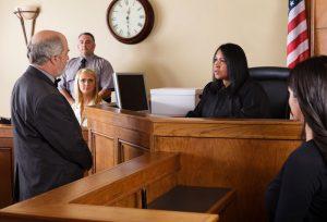 affirmative-litigation