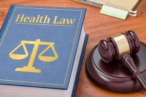 health-law